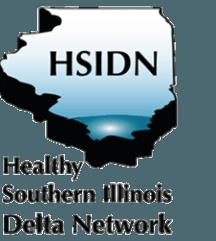 hsidn-logo.png