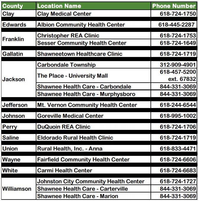 medicare_enrollment_table.png